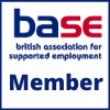 base Member